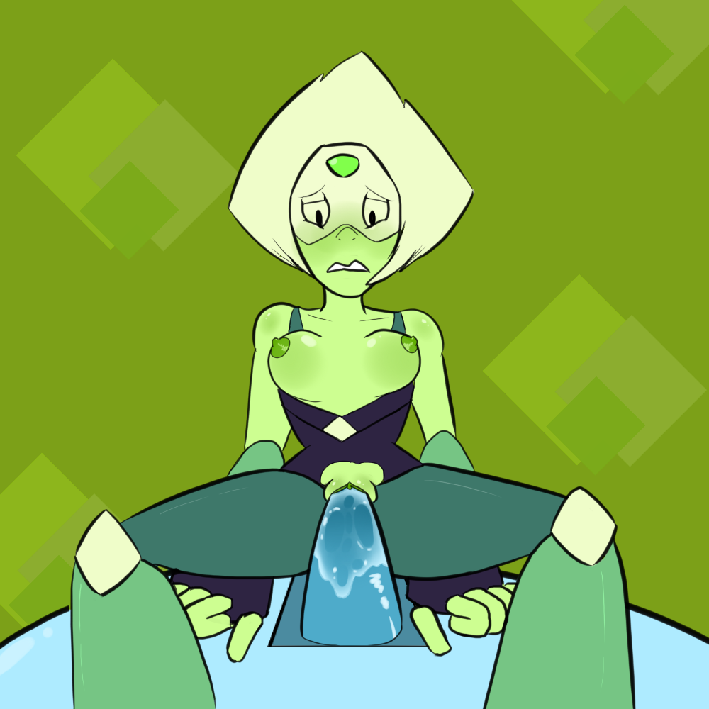 of peridot universe steven pictures Grim adventures of billy and mandy hentai