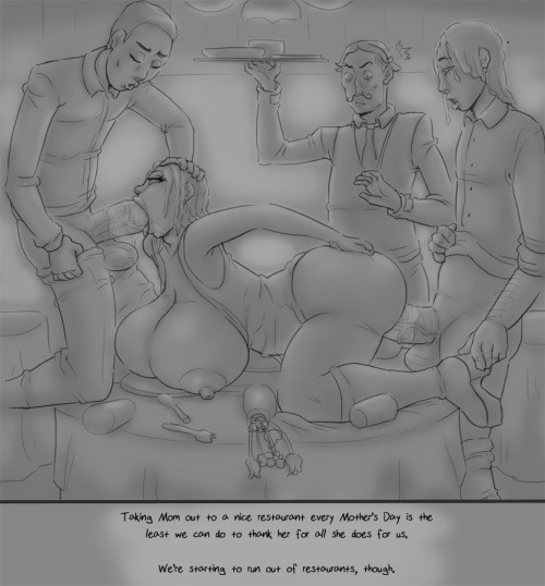 connie and sex steven have Femdom male furniture, objectification, captions