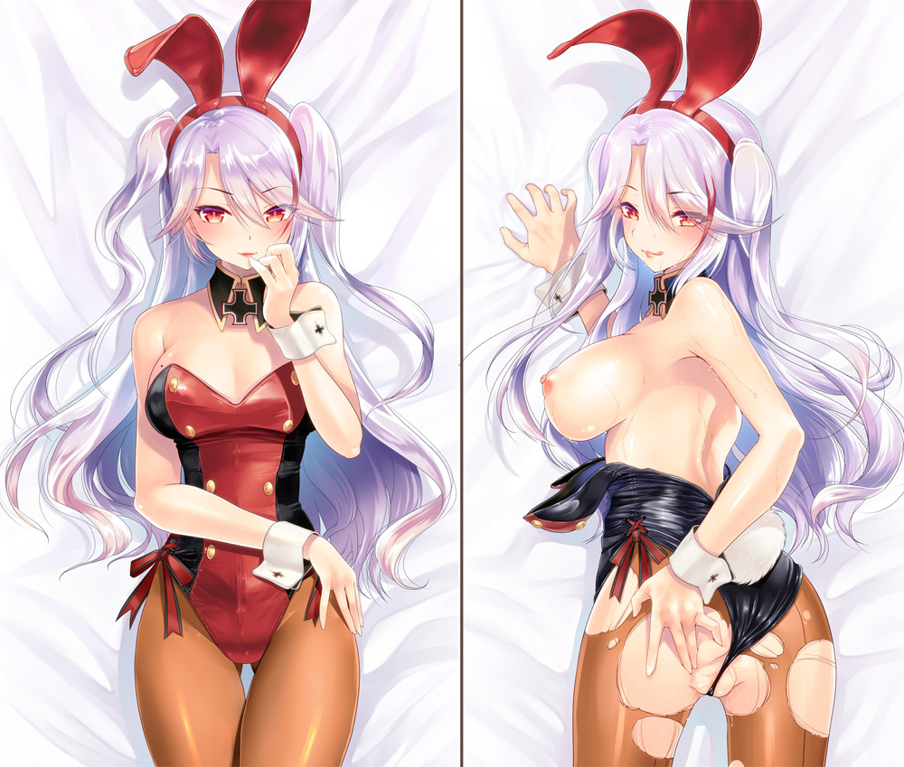 prinz azur hentai lane eugen The king of fighters angel