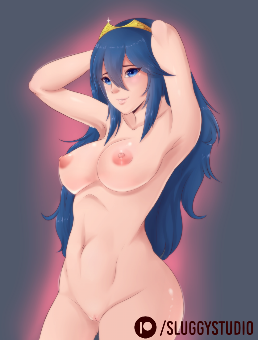 body pillow fire lucina emblem Master in my dreams manhwa