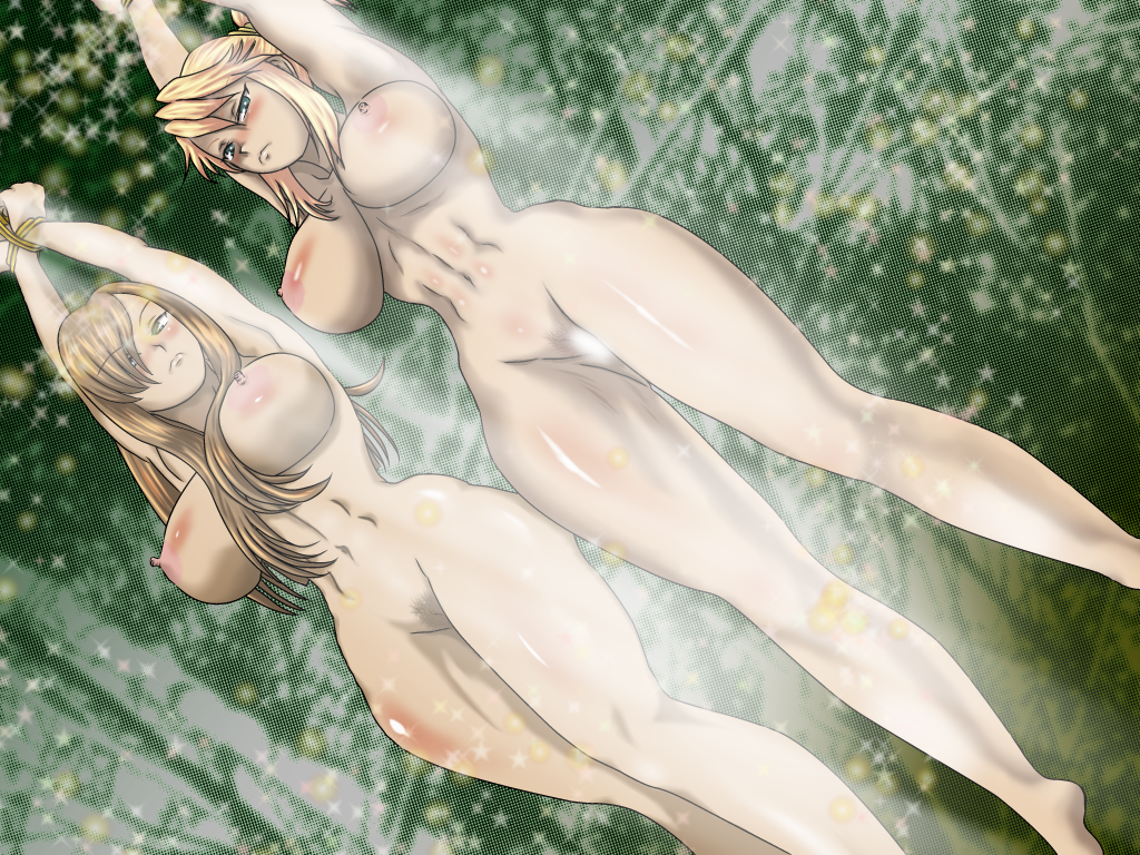 of legretta tales the abyss King of the hill connie nude