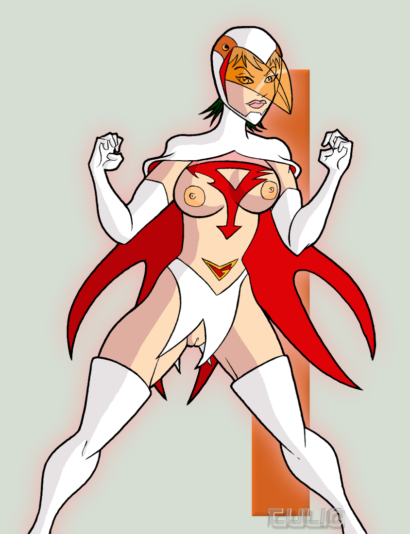 battle heavens the through hentai She-ra and the princesses of power glimmer