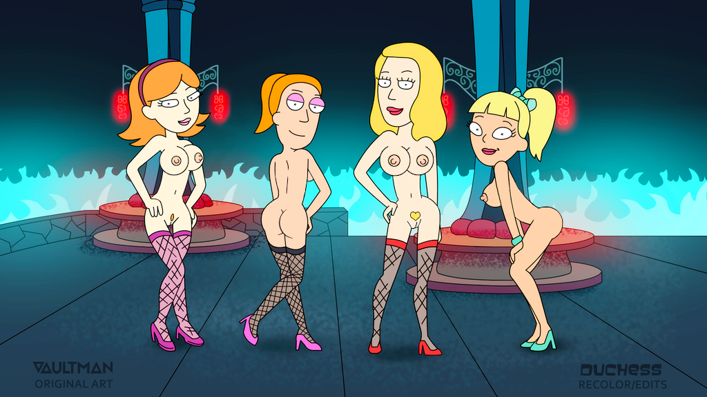 ramsey and geoff griffon divorce Candace from phineas and ferb naked