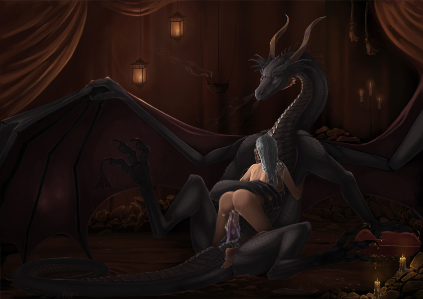 anal game of thrones sex How to get to zul aman