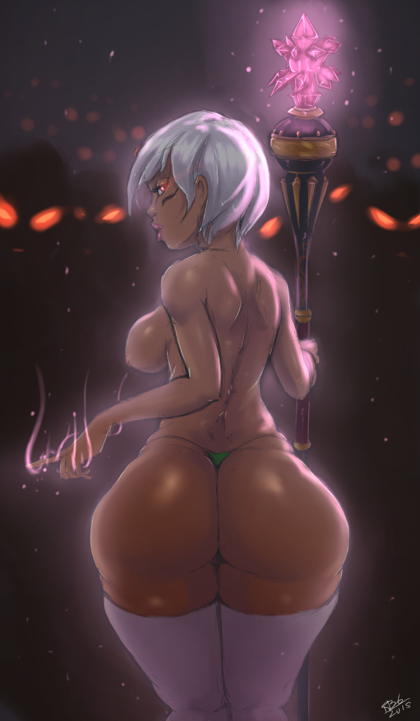 busty in of the village lolis Tsoni five nights at freddy's