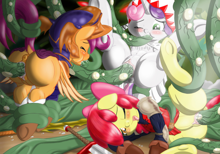 my pony xxx little sex Fem naruto is a mother fanfiction