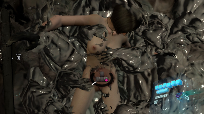 ada nude 6 resident evil wong Gay purr-ee meowrice