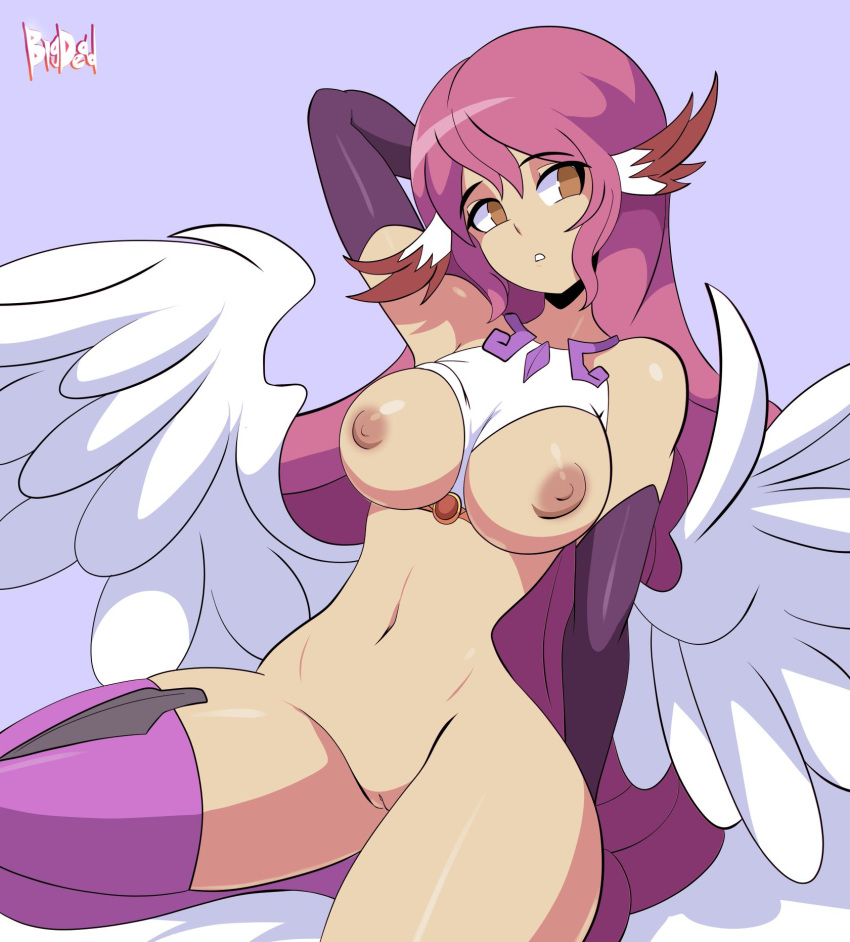 no game jibril life no gif The interesting twins from beneath the mountain