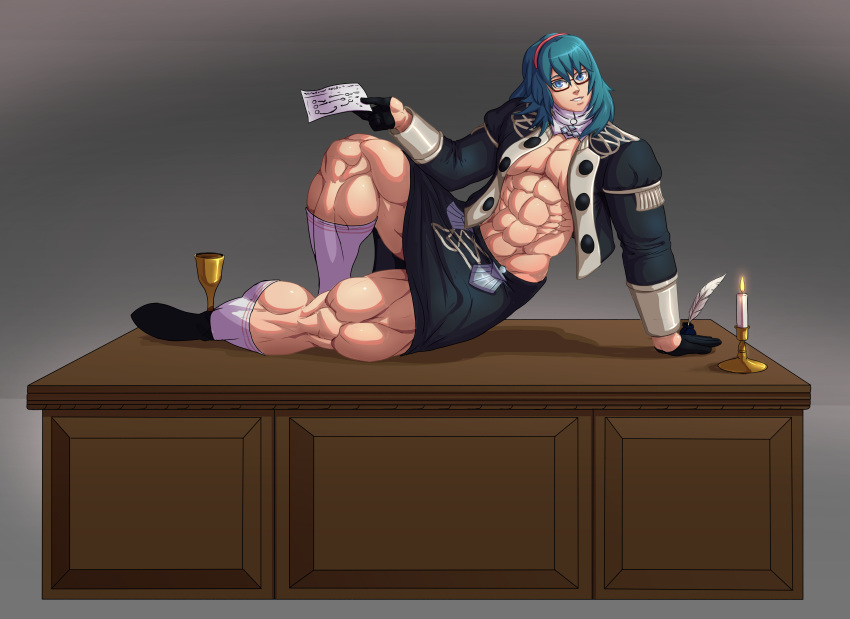houses three fire emblem female byleth Find that's a freddys videos